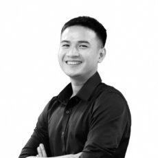 Nguyen Thanh Hai