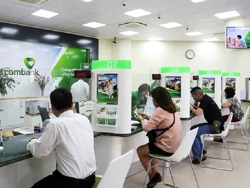 Top 5 Ngân Hàng Cho Vay Tiền Xây Nhà Trả Góp Lãi Suất Thấp, Uy Tín