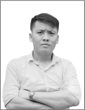Gioi thieu 20210720_Luong