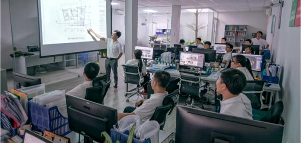 Gioi thieu 20210730_Desktop_2 cau chuyen thuong hieu Thuyet trinh