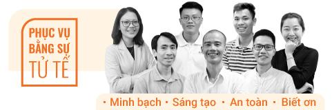 Gioi thieu 20210730_Mobile_1 Phuc vu bang su tu te_Con nguoi