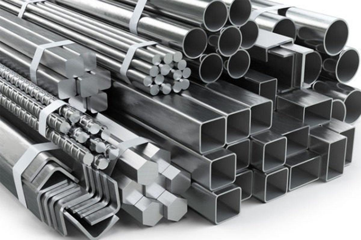 Vật liệu dùng trong xây móng nhà 2 tầng